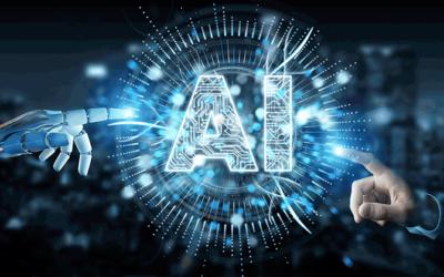 ¿Pensando en diversificar tu cartera con inteligencia artificial?.