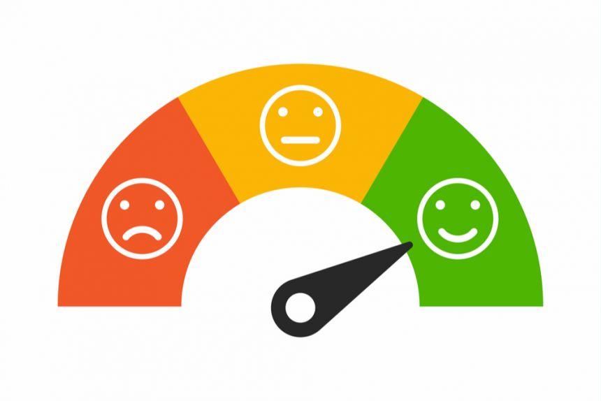 Sentimiento de mercado 30 de noviembre de 2020. Situación Técnica + Rango esperado de Rentabilidad Semanal