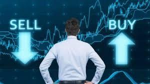 Sentimiento de mercado 28 de septiembre de 2020