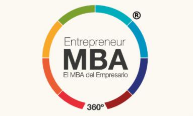 Entrevista a nuestro CEO en el MBA del Empresario 360 en Capital Radio.