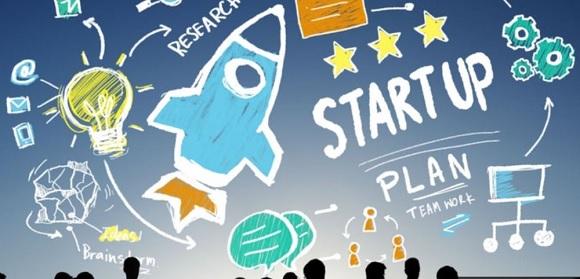 20+5 startups españolas esenciales para optimizar tus finanzas personales