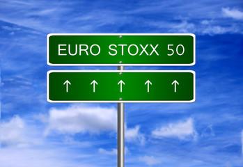 Acciones con mayor potencial de revalorización -Sentimiento de mercado – 05 de abril de 2021
