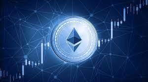 Sentimiento de mercado CRIPTOMONEDAS + Acciones con mayor potencial de revalorización – 10 de mayo de 2021