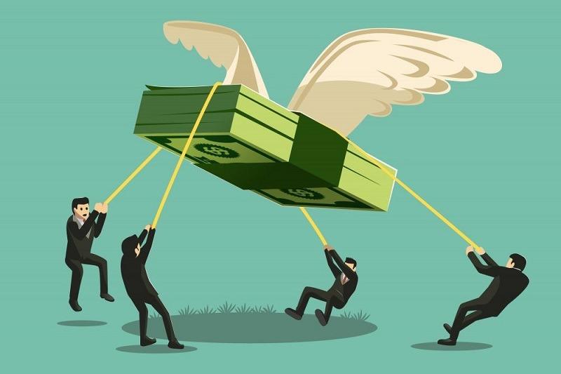 Acciones con mayor potencial de revalorización + Sentimiento de mercado CRIPTOMONEDAS – 26 de julio de 2021
