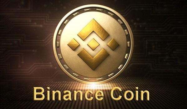 Binance Coin también supera el 10% en nuestra estrategia Accurate Smart Crypto. Sentimiento CRIPTOMONEDAS –23 de agosto de 2021-