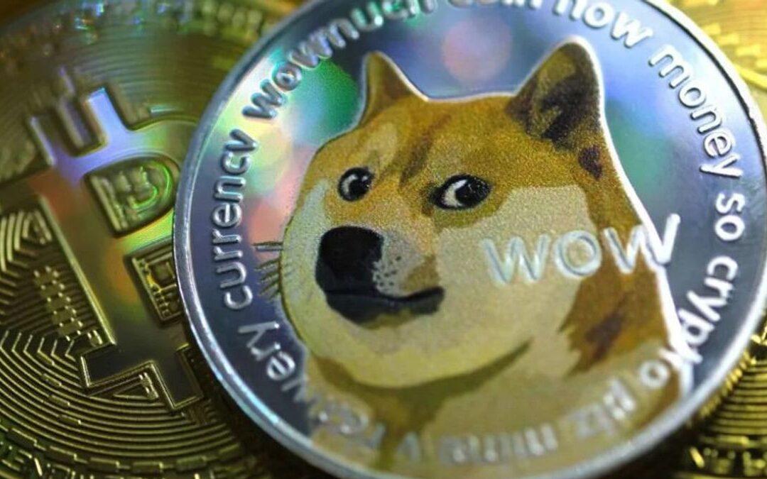 Dogecoin (DOGE), el meme que ya es el 8,26% de nuestra CRYPTO STRATEGY. Sentimiento criptomonedas –13 de septiembre de 2021-