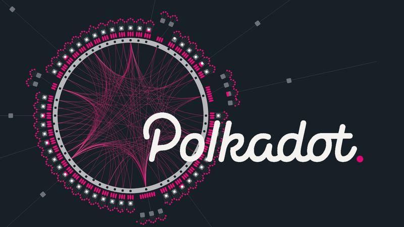 Polkadot (DOT), todo un clásico de nuestra CRYPTO STRATEGY. Sentimiento criptomonedas –20 de septiembre de 2021-