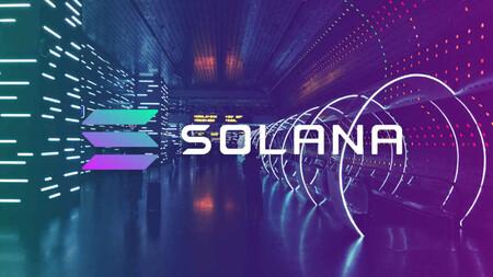 Solana (SOL) es la sorpresa con el 13,52% de nuestra CRYPTO STRATEGY. Sentimiento criptomonedas –06 de septiembre de 2021-