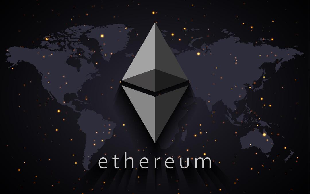 Ethereum (ETH) gana cuota frente al Bitcoin (BTC) y ya es el 10,20% de nuestra CRYPTO STRATEGY. Sentimiento criptomonedas –11 de octubre de 2021-